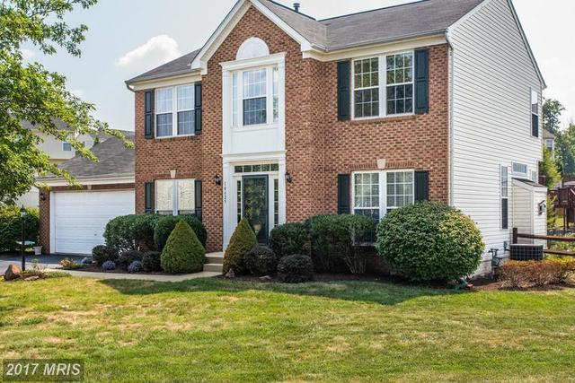 10625 Wulford Court Image #1