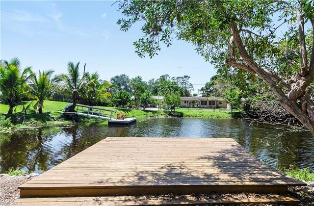 1324 Sperling Court Naples, FL 34103