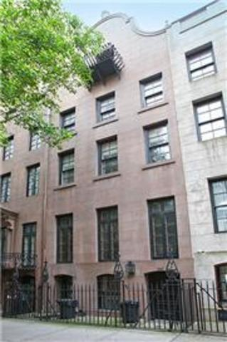 242 East 49th Street Image #1