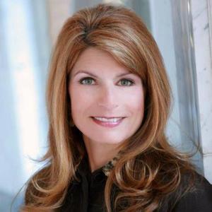 Susan Harding, Agent in Atlanta - Compass