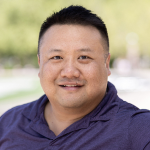 Simon Yong Yang, Agent in Seattle - Compass