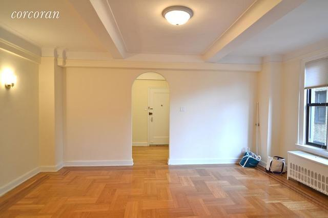 201 West 77th Street, Unit 17A Image #1