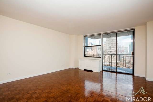 330 East 39th Street, Unit 24G Image #1