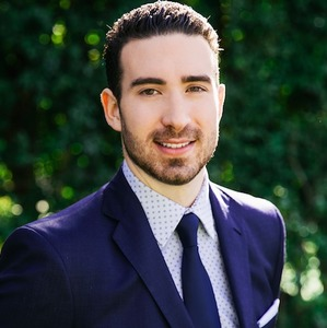 Ryan Jancula,                     Agent in Los Angeles - Compass