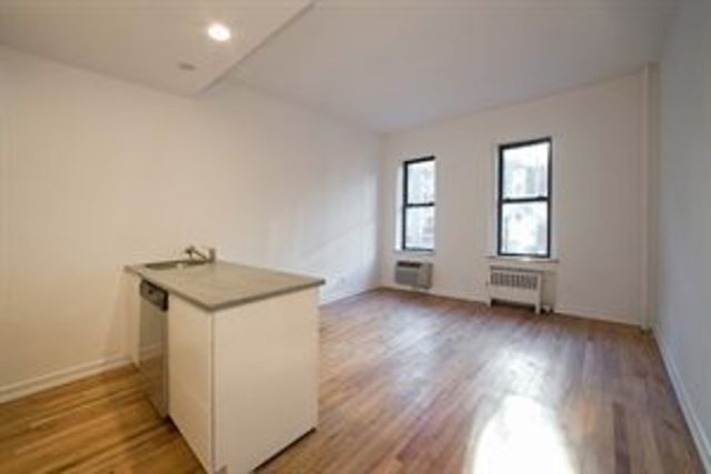 237 East 88th Street, Unit 401 Image #1