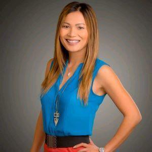 Ann Thai