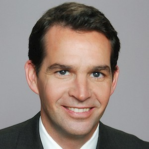 Geoff Williams,                     Agent in San Francisco - Compass