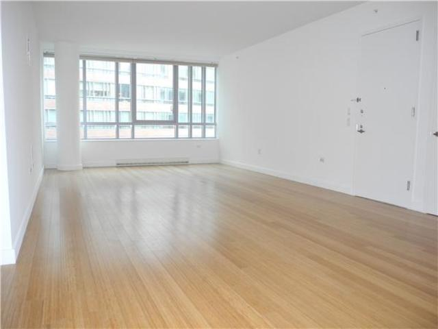 2 River Terrace, Unit 10N Image #1