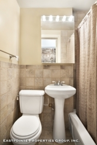 234 West 16th Street, Unit 1A Image #1
