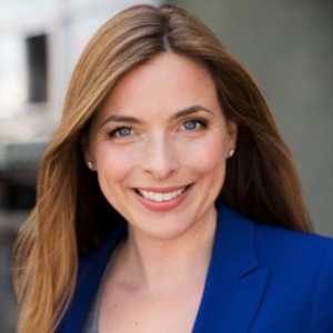 Shannon Hughes,                     Agent in San Francisco - Compass