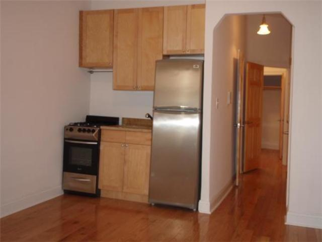 209 West 21st Street, Unit 3B Image #1