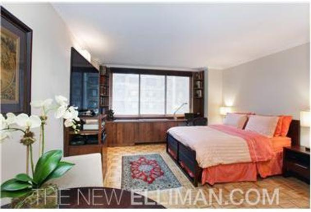 235 East 40th Street, Unit 7I Image #1