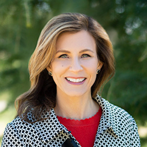 Sara Moyher, Agent in Philadelphia - Compass