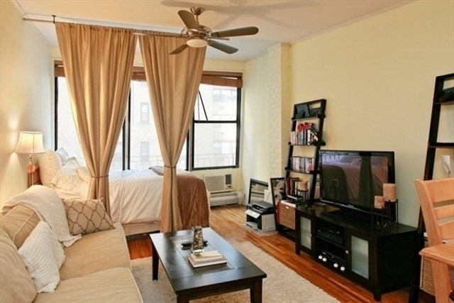 304 East 73rd Street, Unit 5B Image #1