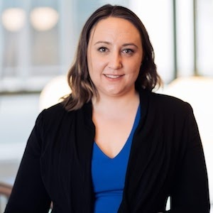 Sharon Schultz, Agent in Philadelphia - Compass