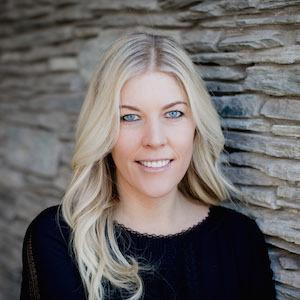 Kelli Miller,                     Agent in San Diego - Compass