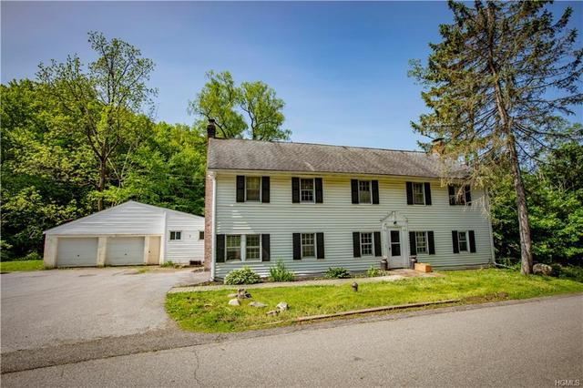 24 Oswego Road Pleasant Valley, NY 12569