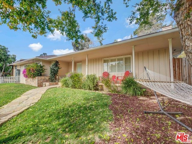 707 East Virginia Terrace Santa Paula, CA 93060