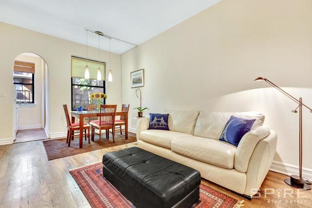 424 East 77th Street, Unit 3C Image #1