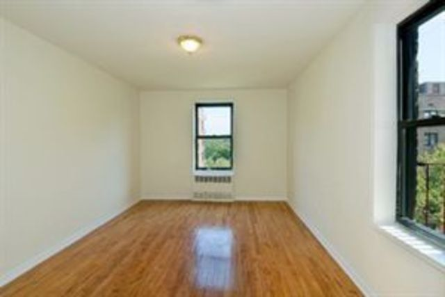 282 East 35th Street, Unit 6B Image #1