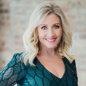 Tammy VanKrevelen, Agent in Chicago - Compass