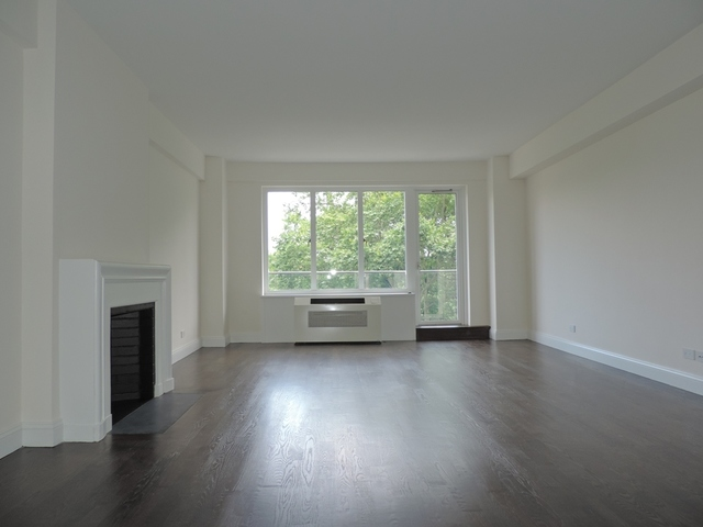 40 Central Park South, Unit 6A Image #1
