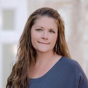 Brandi Fishbeck