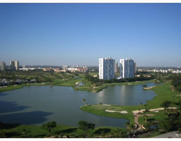 20281 East Country Club Drive, Unit 1711 Image #1