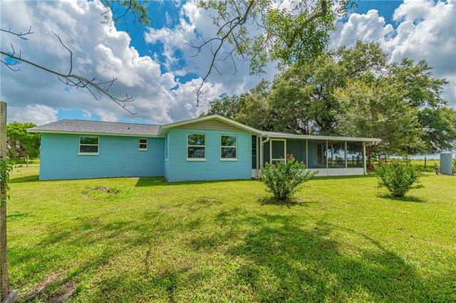 14509 Sherrod Croft Road Dade City, FL 33525