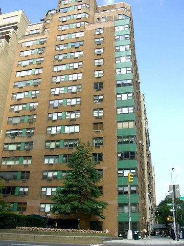 1036 Park Avenue, Unit 9B Image #1