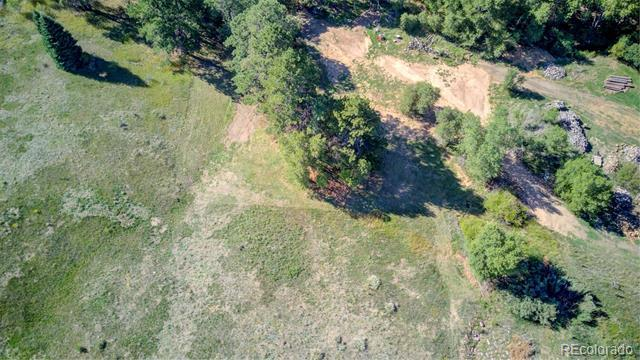 35 Mystic Lane Palmer Lake, CO 80133