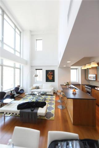 205 East 59th Street Image #1