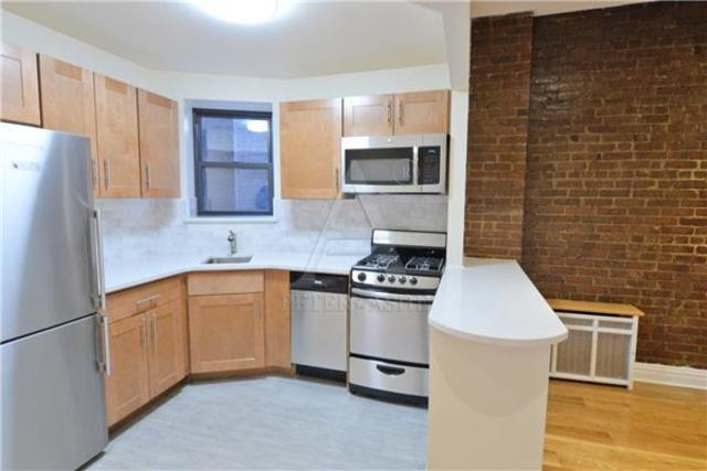 149 East 81st Street, Unit 3E Image #1