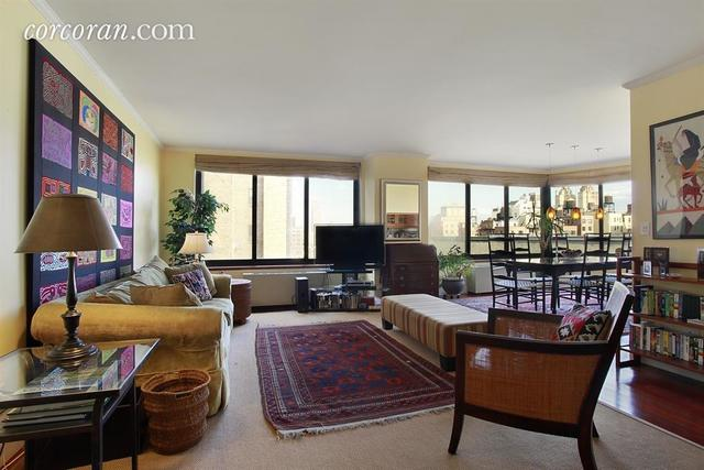 155 West 70th Street, Unit 15A Image #1
