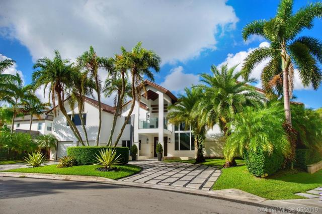 5274 Northwest 94th Doral Place Doral, FL 33178