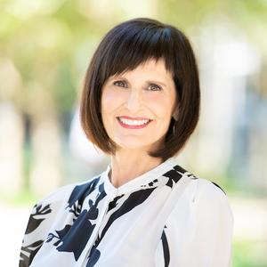 Kathryn Dreyfus