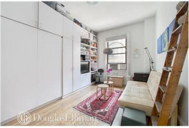 140 West 69th Street, Unit 92A Image #1