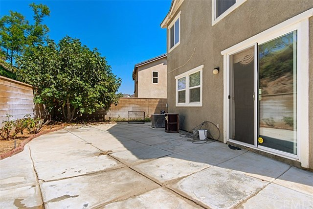 5713 Birchwood Drive Riverside, CA 92509