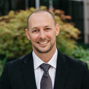 David Gates,                       Agent in Dallas-Fort Worth - Compass