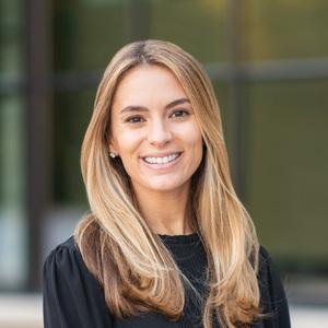 Chelsea Georgio