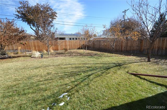 7090 Beacon Way Westminster, CO 80030
