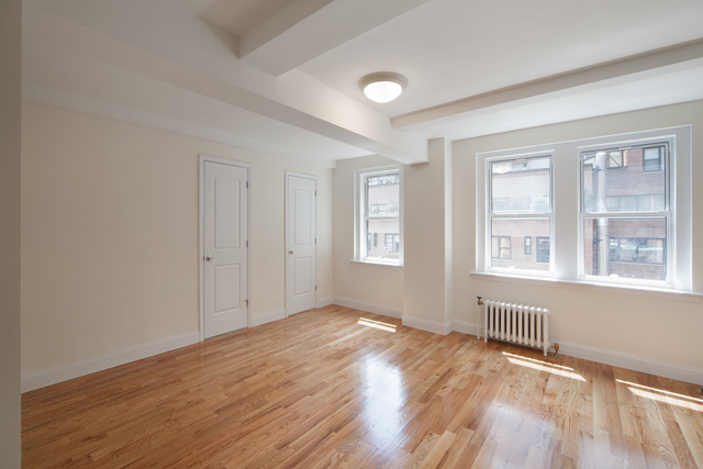 314 East 41st Street, Unit 1107A Image #1