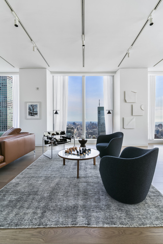100 East 53rd Street, Unit 49 Manhattan, NY 10022