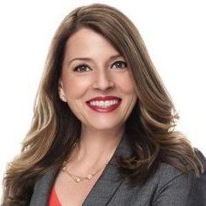Jennifer La Macchia Masse, Agent in San Francisco - Compass
