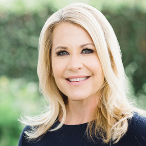 Regina Vannicola, Agent in Los Angeles - Compass