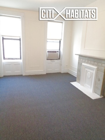 250 East 90th Street, Unit 4S Manhattan, NY 10128