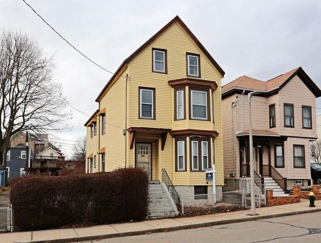 64 Horace Street Image #1
