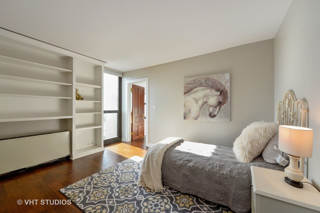 1850 North Clark Street, Unit 1409 Chicago, IL 60614