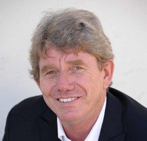 Marco Van Erp, Agent in Los Angeles - Compass