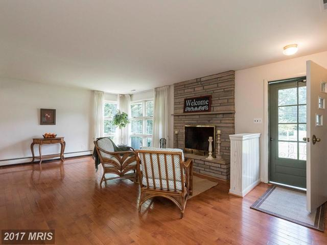 4005 Foreston Road Image #1